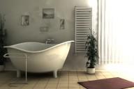 badezimmer0001
